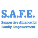 S.A.F.E. Counseling Program, Inc.