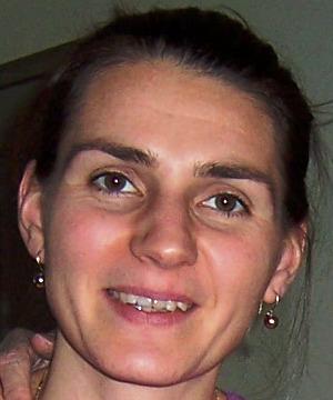Vera_Tzenova-Bochnowicz