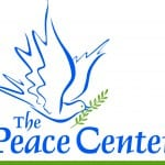 05/24 – Peace Center Annual Meeting
