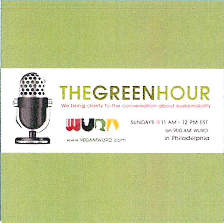 2015-10-11_The_Green_Hour
