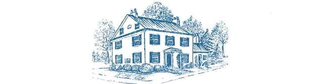 Richardson_House