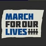 03/24 – Bus to DC for March For Our Lives