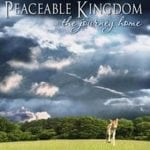 03/24 – Film Screening: Peaceable Kingdom