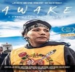 "04/27 – Film Screening ""Awake"", a Standing Rock Documentary"