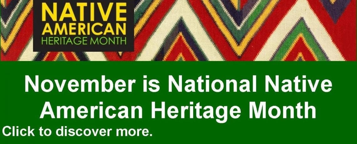 Native_American_Heritage_Month
