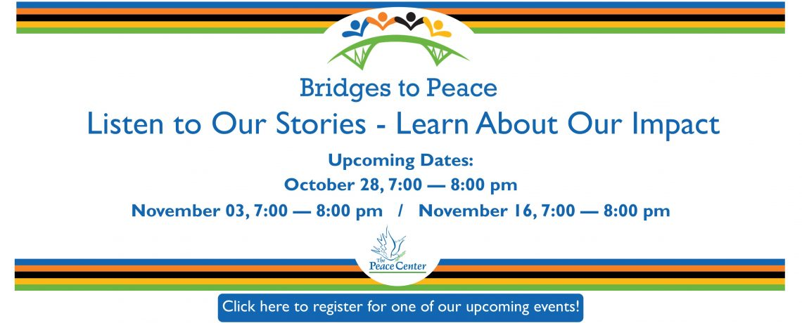 Bridges to Peace Programs